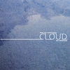 Cover of the album Cloud.Not Mountain