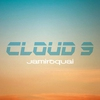 Cover of the track Cloud 9