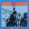 Couverture de l'album Sixties Archives, Vol. 2 - Texas Punk