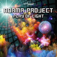 Cover of the track Play of Light
