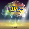 Couverture du titre Night Fair
