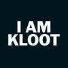 Cover of the album I Am Kloot