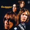 Cover of the album The Stooges (Deluxe Edition)