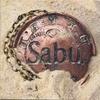 Couverture de l'album Sabu