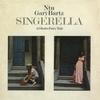 Cover of the album Singerella: A Ghetto Fairy Tale