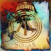 Couverture de l'album Solas