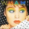 Cover of the track Wake Me Up Before You Gogo [1984]