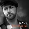 Couverture de l'album Ravi İncigöz