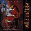 Cover of the album The Music of Puerto Vallárta Squeeze