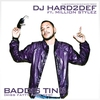 Couverture du titre Baddis Ting (feat. Million Stylez)