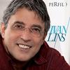 Couverture de l'album Perfil - Ivan Lins