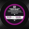 Cover of the album Electric Soul Power (Remixes) [feat. Colin Corve] - EP