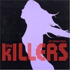 Cover of the track Mr. Brightside