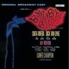 Cover of the album Bye Bye Birdie! - Original Broadway Cast