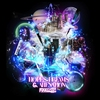 Couverture de l'album Hopes, Dreams & Alienation