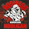 Cover of the album Hardcore Hooligan
