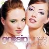 Couverture de l'album Gossip Tunes - Girls' Talk