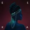 Cover of the album ESKA