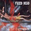 Couverture du titre Chiropractic