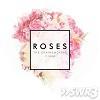 Couverture du titre Roses