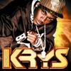 Couverture de l'album K-rysmatik