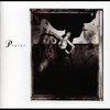 Couverture de l'album Surfer Rosa