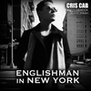 Couverture du titre English man in New York (C)