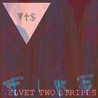Couverture du titre Fire EP