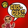 Couverture de l'album Massive B Presents: Cus Cus Riddim