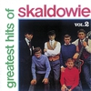 Couverture de l'album Greates Hits of Skaldowie vol. 2