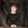 Couverture de l'album Whole New You