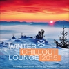 Cover of the album Winter Chillout Lounge 2015