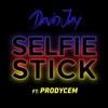 Cover of the album Selfie Stick (feat. Prodycem) - Single