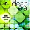 Cover of the album The Deep Era - Single