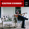 Couverture de l'album Easton Corbin