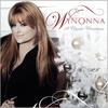 Couverture de l'album A Classic Christmas