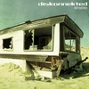Cover of the album Hotel Existence (Bonus Tracks Version)