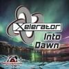 Cover of the album Into Dawn (Remixes) - EP