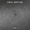 Couverture de l'album Paul Motian