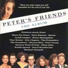Cover of the track MY BABY JUST CARES FOR ME, 1958 (EXTRAIT B.O.F. PETER'S FRIENDS, 1992)