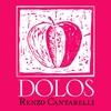 Couverture de l'album Dolos