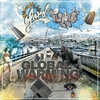 Cover of the album Global Warming