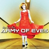 Cover of the album Army of Eves