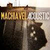 Cover of the album Acoustic