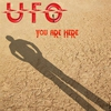 Couverture de l'album You Are Here