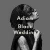 Cover of the album Black Wedding