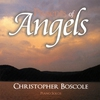 Cover of the album Presents of Angels