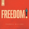 Cover of the track Freedom