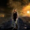 Couverture de l'album Terji