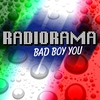 Cover of the album Bad Boy You - Single